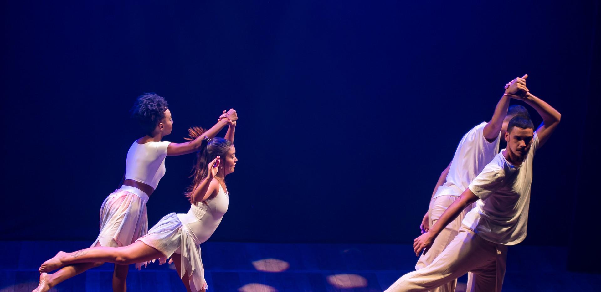 danceadois-show-4519.JPG