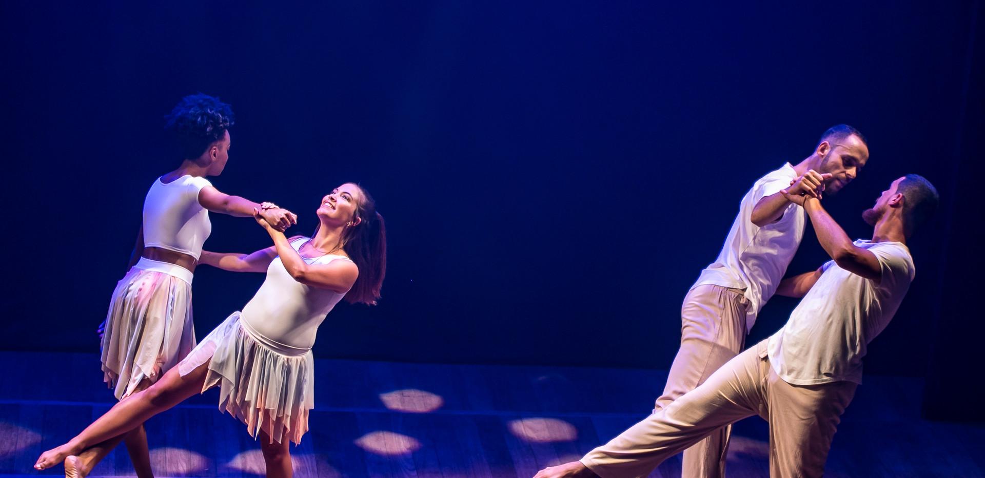 danceadois-show-4518.JPG