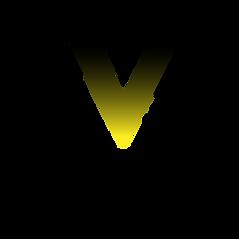 KVS Danças (Logo_KVS (Texto Preto).png