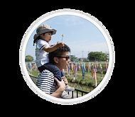 スクリーンショット 2021-07-19 21.07_edited.png