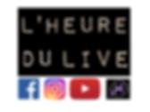 Logo Lheure du Live 2019.png