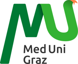 med-uni-graz-gruen_block-kurz.png