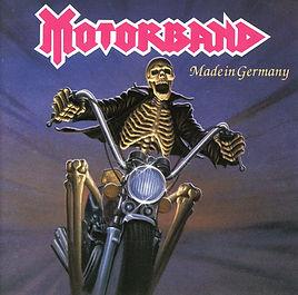 madeingermany_motorband.jpg