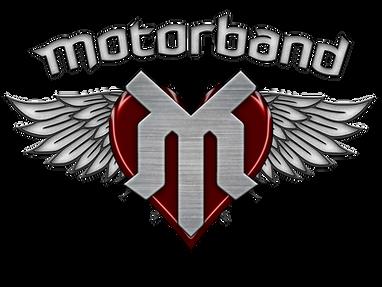 logo_1_72dpi.png