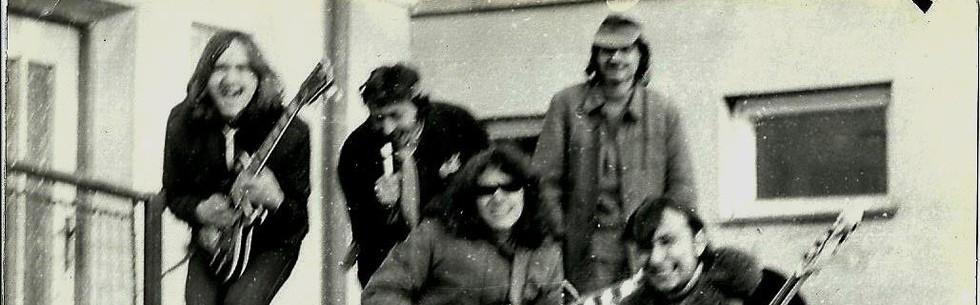 Generace 1984