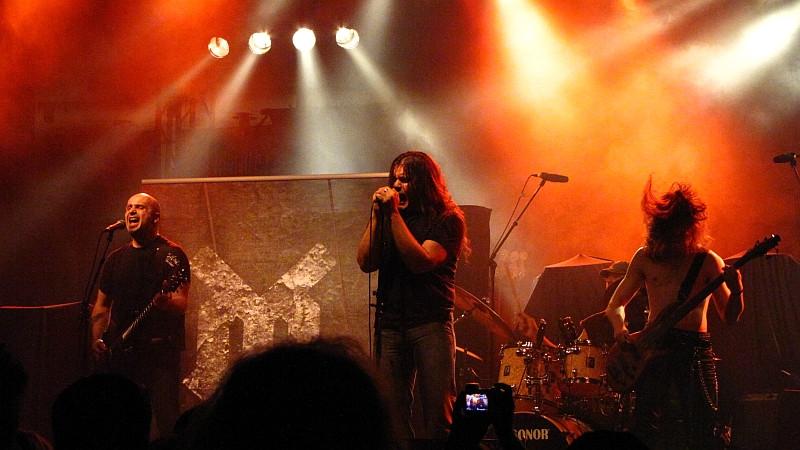 Trnava 2010
