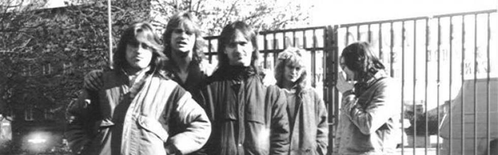 Kamil, Hafo, Máča