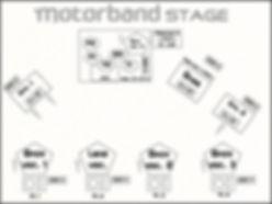 MB stageplan.jpg