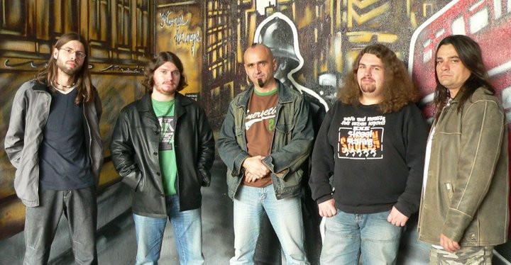 Motorband 2006