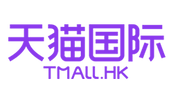 tmall hk logo.png