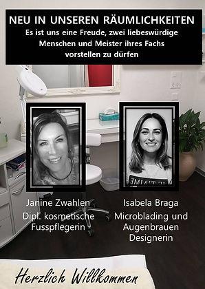 NEU IN UNSEREN RÄUMLICHKEIT Front Homepage.jpg