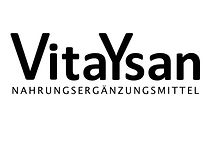 Logo Vitaysan jpg  weis schrift schwarz.