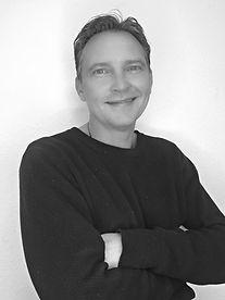 Jörg.jpeg