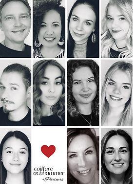 Collage 2021 10 04 10.jpg