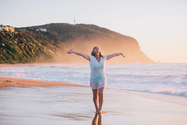 Distance Akashic Reading with Master Akashic Healer, Valentina Mathias - unconditional love, intuitive perspective, understand your Soul Journey and and find out details about your Soul Purpose