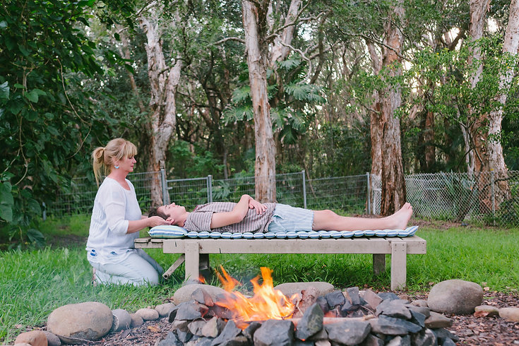 Energy Healing, Sacred Geometry, Reiki, Chakra Healing with Energy Healer, Valentina Mathias