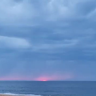 Sunrise Chakra Energy Healing with the Unconditional Love of Gaia - unique intuitive perspective every morning
