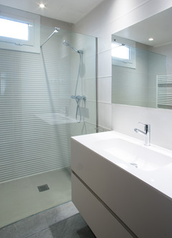 lavabo reforma pis