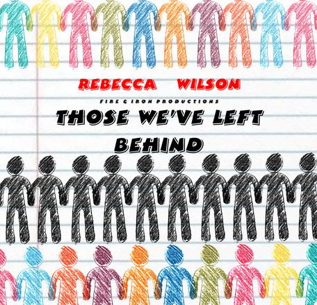 Those We've Left Behind