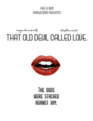 That Old Devil