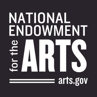 2021 NEA Recipient of Two Grants for the University of Hawaii at Manoa Dance Concert at Kennedy Theater and Piko Dance Arts/The Arts at Marks Garage Production