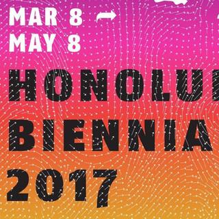 Hikoi 2017 collaboration with Moana Nepia