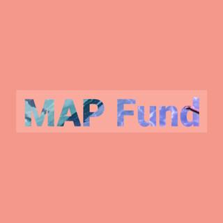 2020 MAP Fund Grantee with Sami Akuna, Sequoia-Carr Brown, and Kara Jhalak Miller for Piko Dance Arts/The Arts at Marks Garage Production