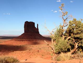 Monument Valley, Utah, USA 1x.jpg