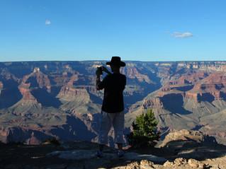 Grand Canyon, Arizona, USA 12x.jpg