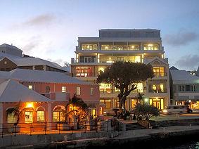ferry-terminal-hamilton-bermuda-ian-macd