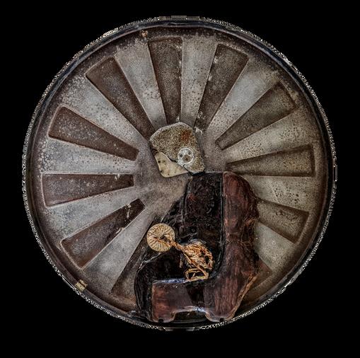Madonna et Cadaver | קשר נד