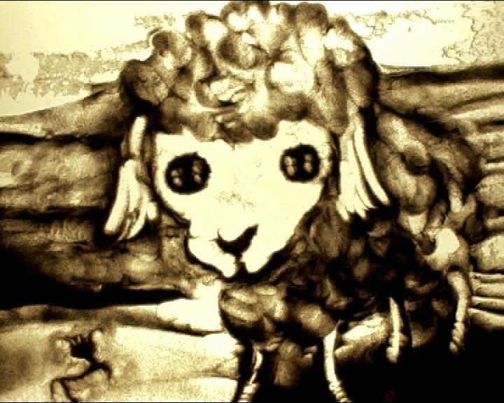 | baa-lamb | 2002