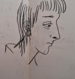 | sketch | Martin |