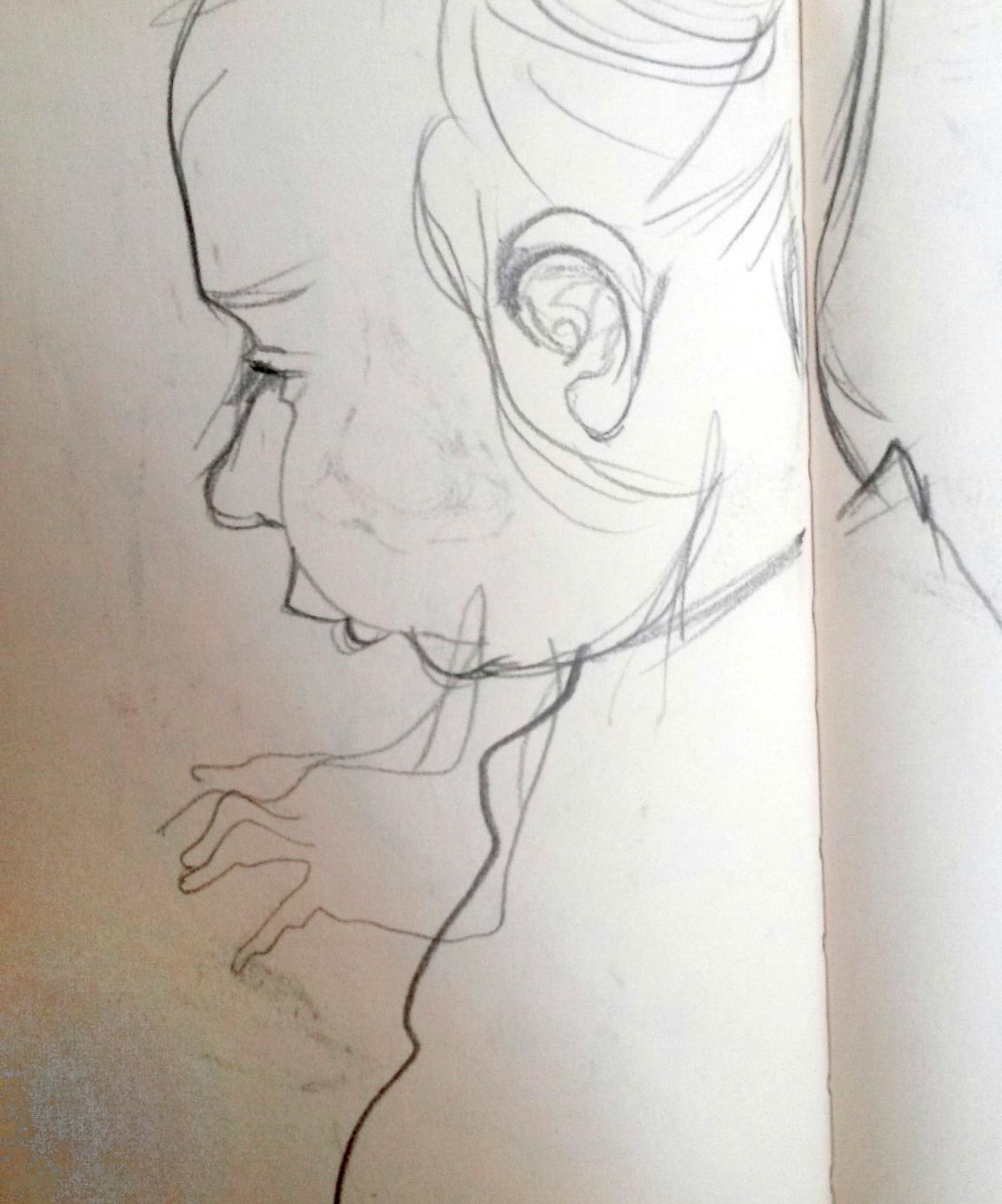 | sketch | Glu |