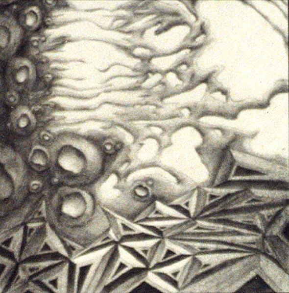 | fantastic texture | 1997