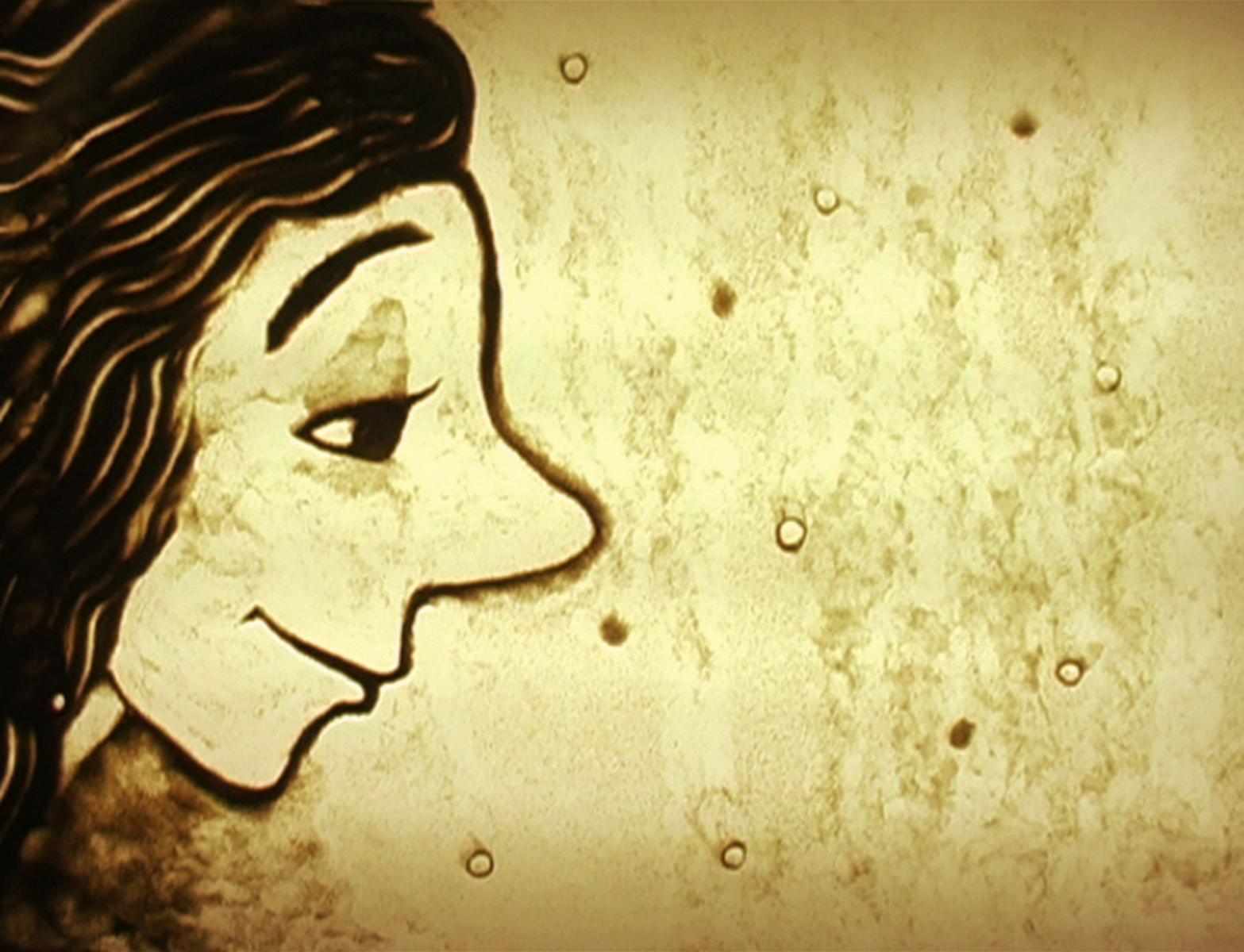 | Ashir | 2012