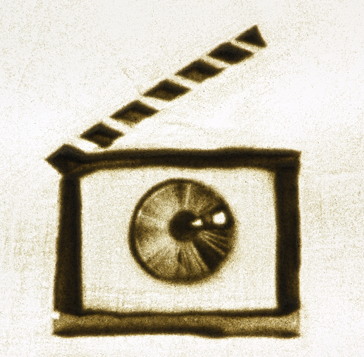 | cinema eye | 2013
