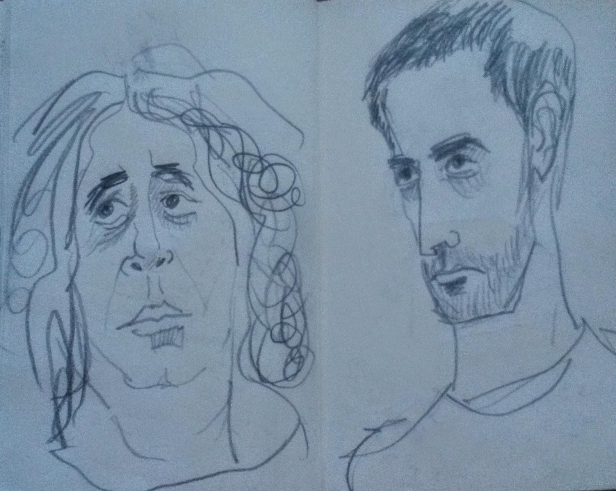 | sketch | Gilat |