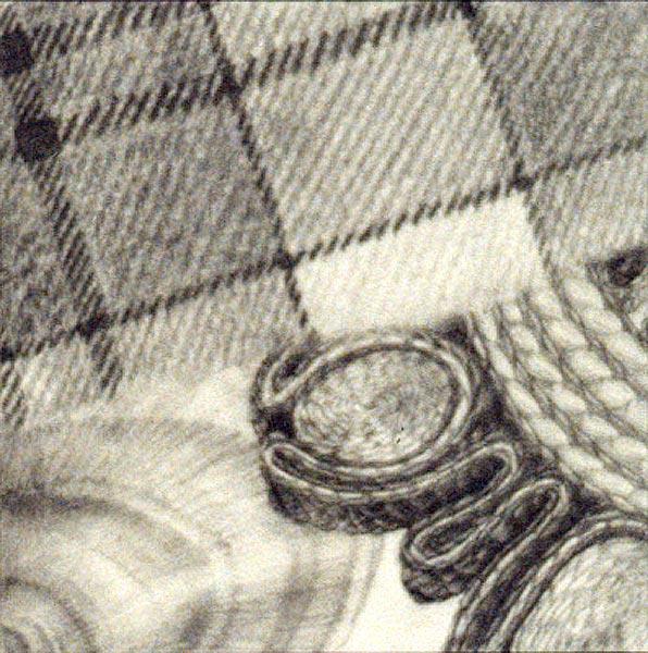 | flat texture | 1997