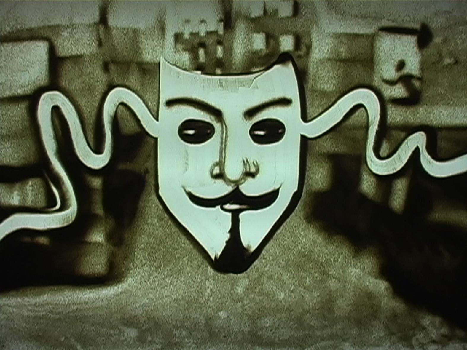 | anonimus | 2013