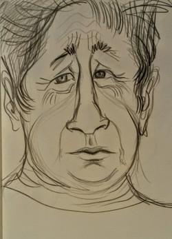 | sketch | Genia |