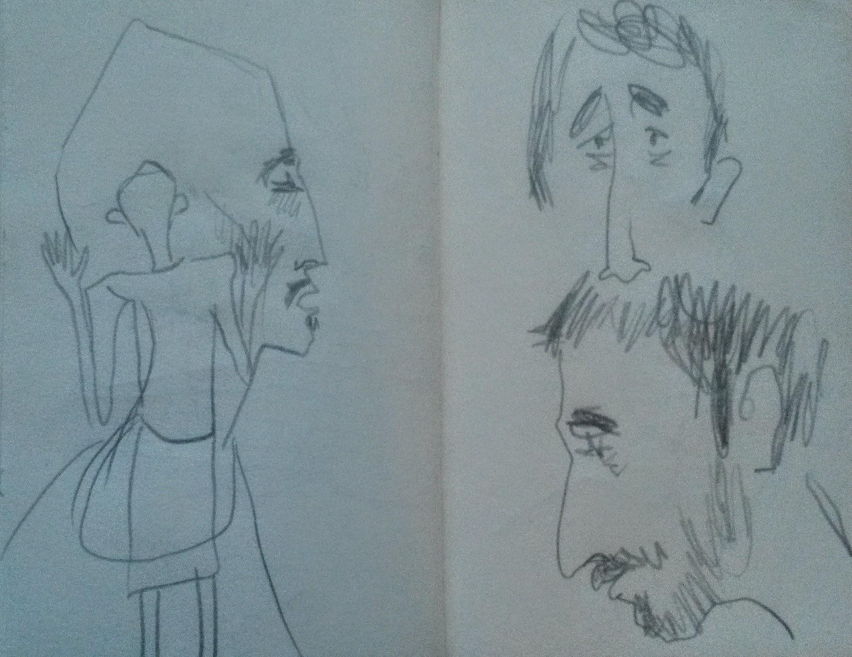 | sketch | DRY |