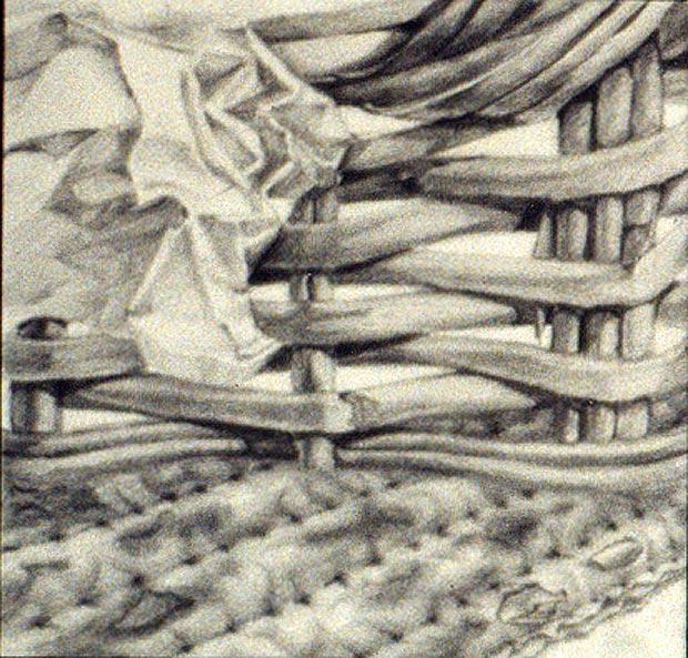| volume texture | 1997