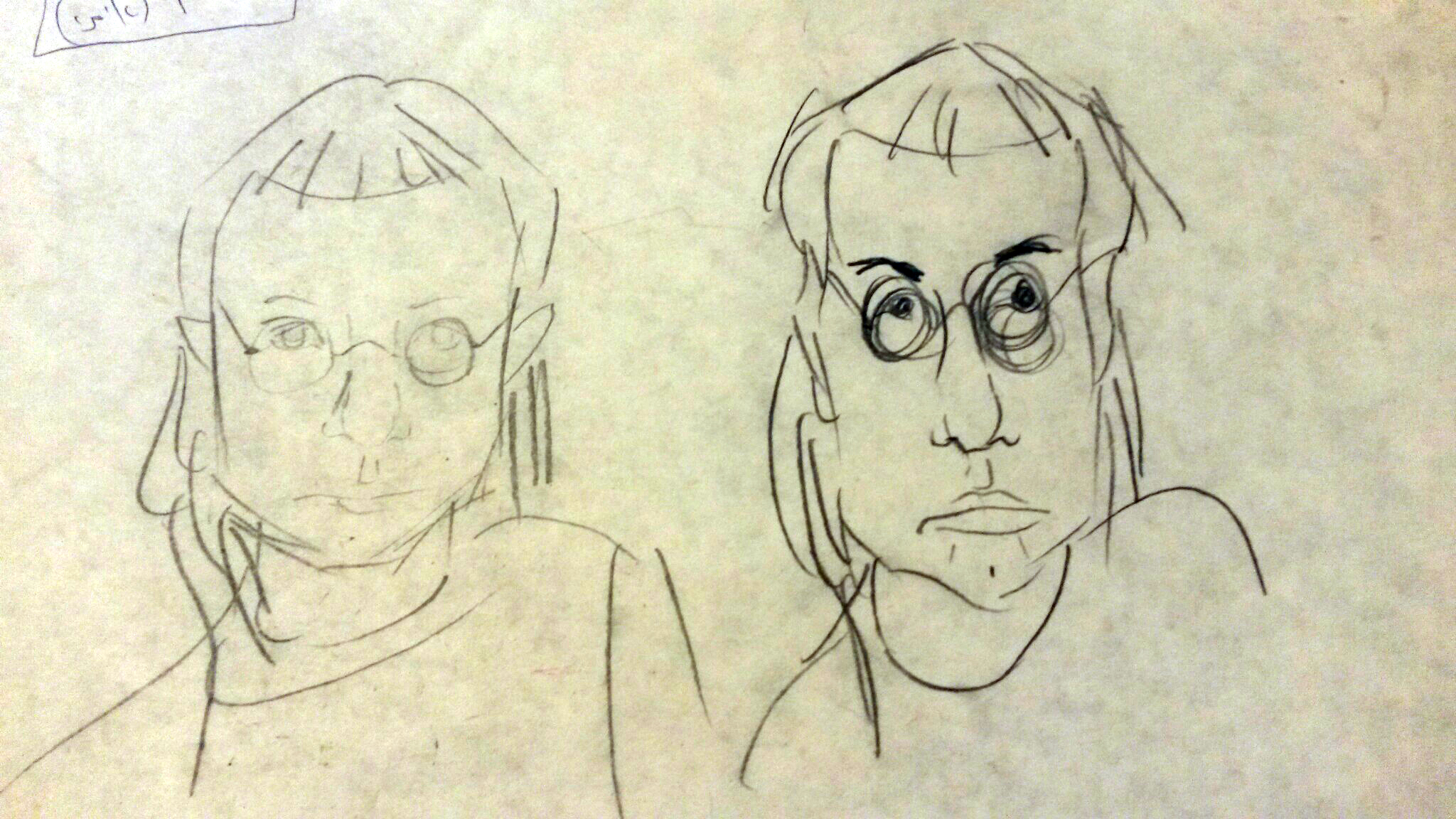 | sketch | Olga |