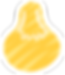 רקע מנורה צהובה - רזולוציה 150.png