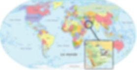 carte-du-monde-dubai.jpg