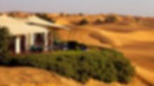 003263-01-presidential suite - exterior-