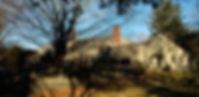 Gueat House small.jpg