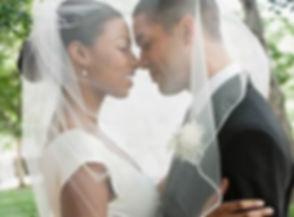 wedding-black-couple.jpg