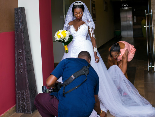 9 GREAT TIPS TO HAVE AMAZING PHOTOS AT YOUR WEDDING